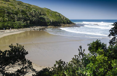 Miarestate, Wild Coast | Eastern Cape